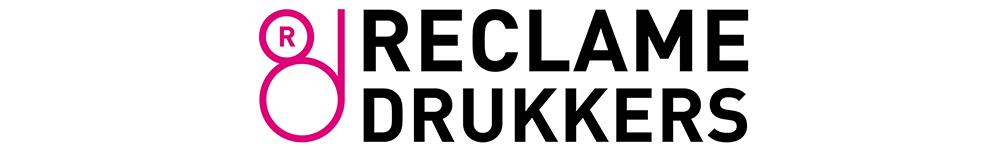 Reclamedrukkers blog